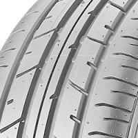 Bridgestone Potenza RE 040 RFT (275/40 R18 99W)