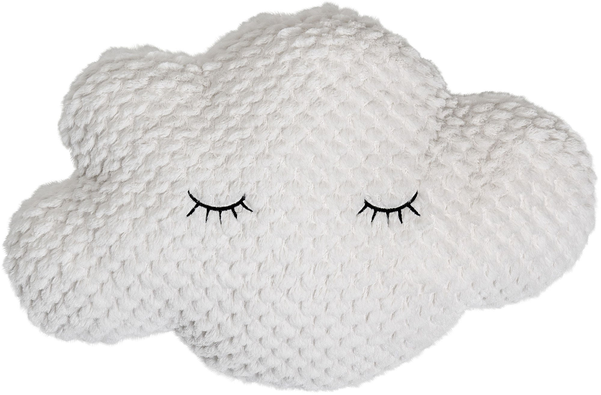Bloomingville Tyyny 45x30, White