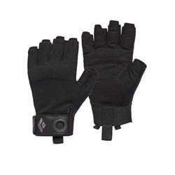 Black Diamond Crag Half-Finger Gloves