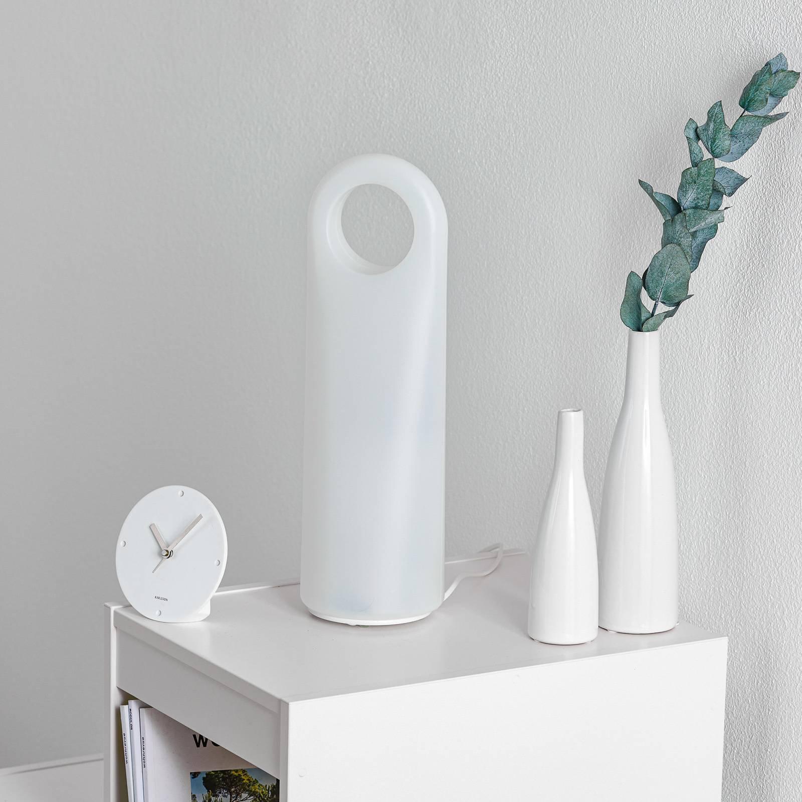 Innolux Origo S designer-bordlampe