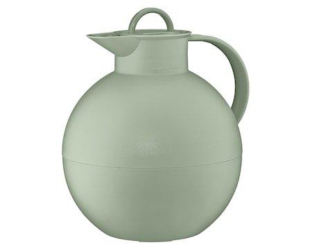 Kulan Termos Grågrønn 0,94 liter