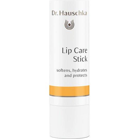 Dr. Hauschka Lip Care Stick, 5 ml