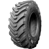 Michelin Power CL (340/80 R18 143A8)