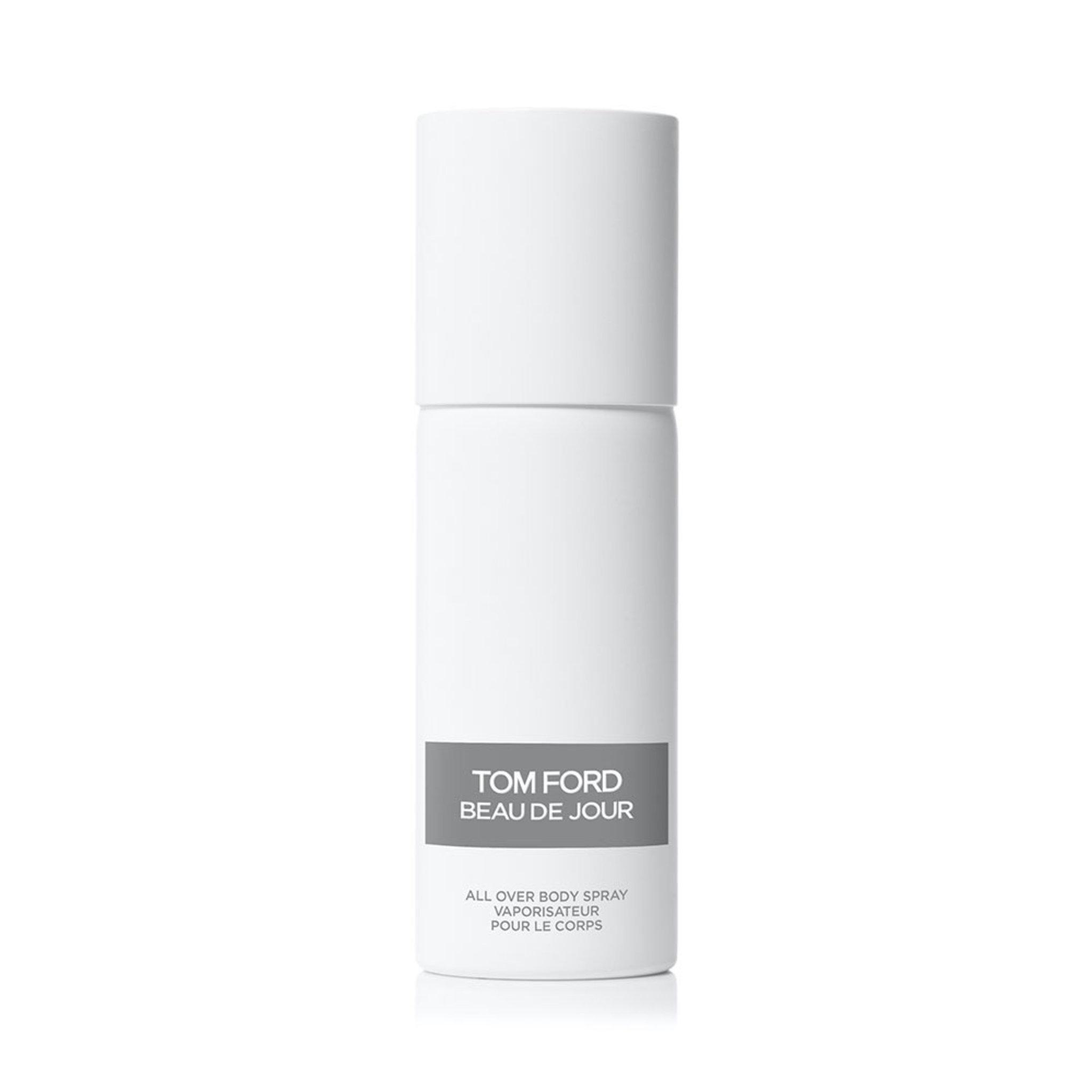 Beau de Jour All Over Bodyspray, 150 ML