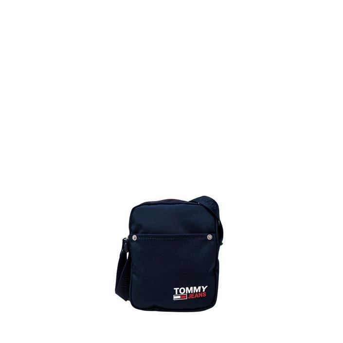 Tommy Hilfiger Jeans Men's Bag Various Colours 285755 - blue UNICA