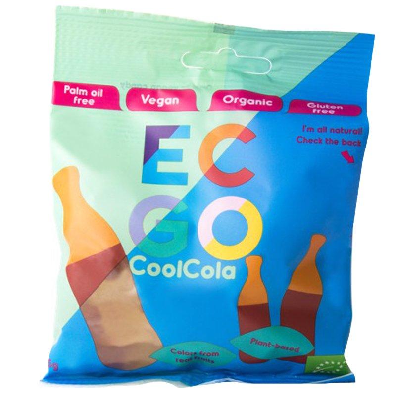 Eko Godis CoolaColan - 32% rabatt