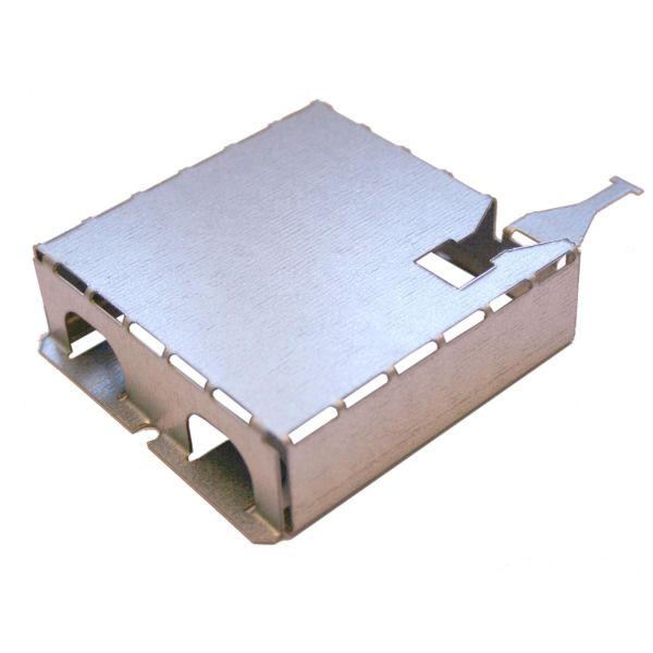 Garo FD-1 Fiberboks for mediasentraler, FD-1