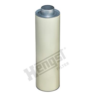 Ilmansuodatin HENGST FILTER E1493L