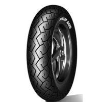 Dunlop K 425 (160/80 R15 74V)
