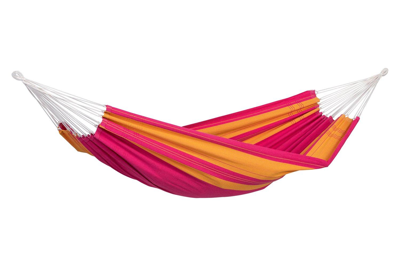 Amazonas - Santana Hammock - Pink (AZ-1415320 )