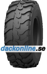 Westlake CB796 ( 405/70 R20 155A2 TL Dubbel märkning 143B )