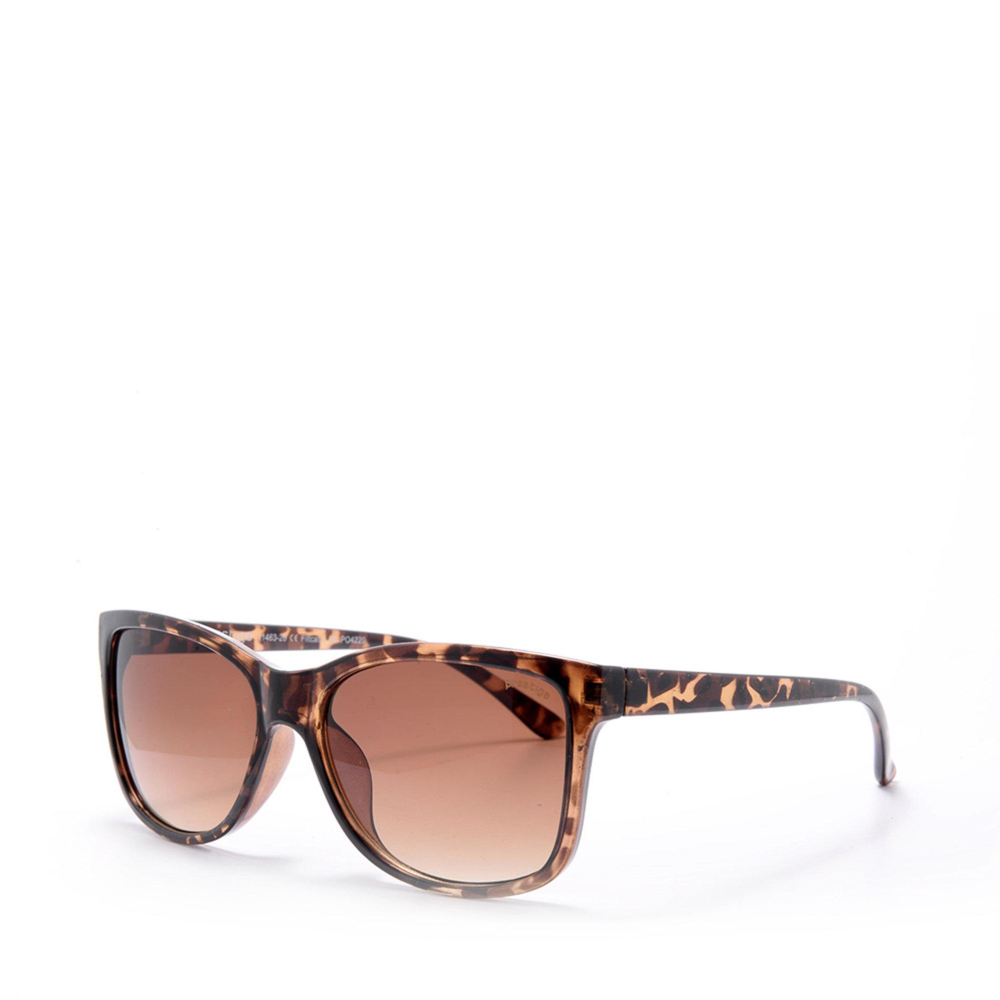 Solglasögon, Grey, ONESIZE