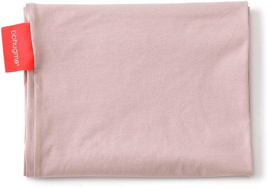 bbhugme Pute Trekk, Dusty Pink