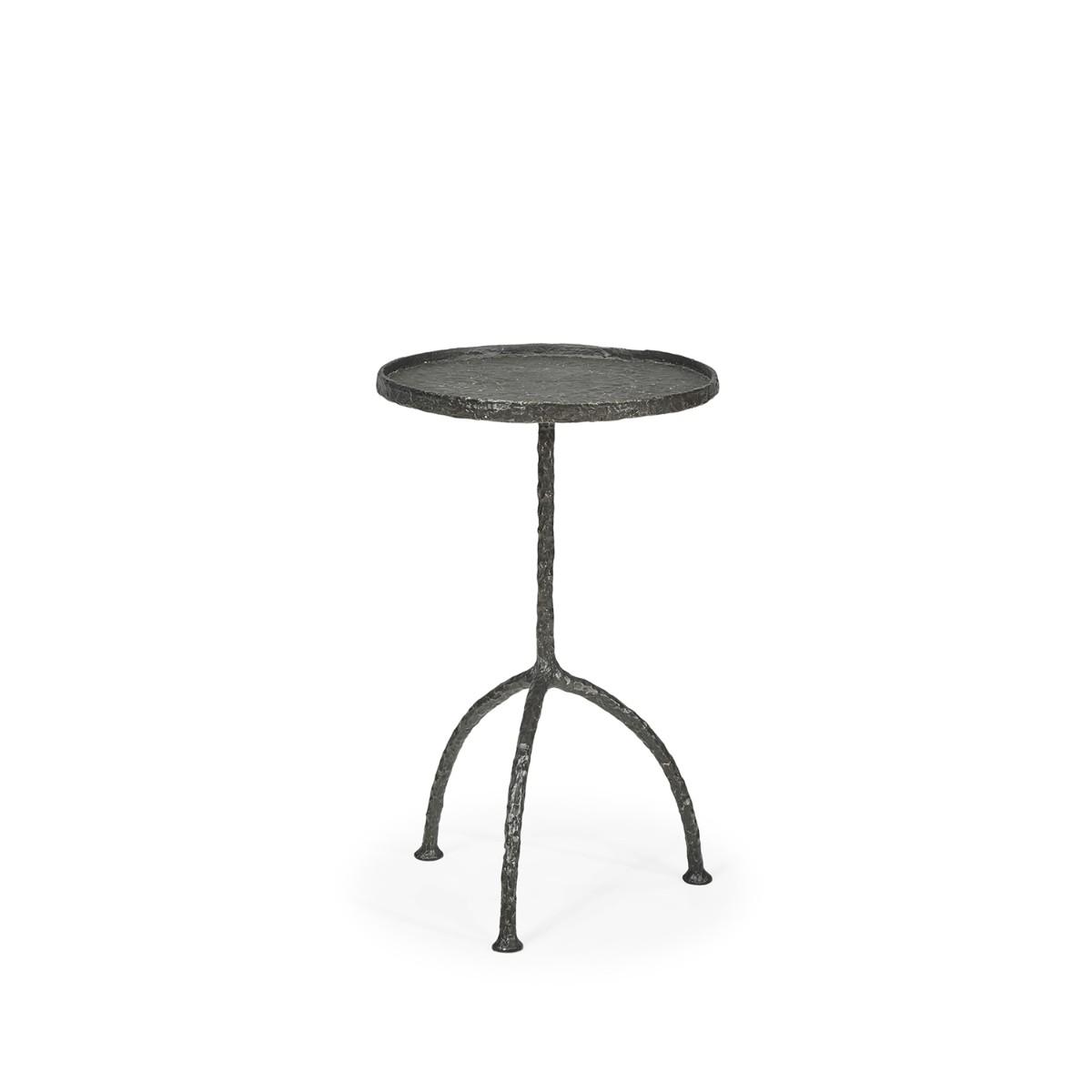 William Yeoward | Kora Cocktail Table Antique Bronze