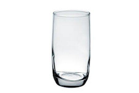 Selterglass Vigne 33 cl