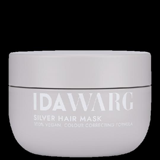 Silver Mask, 300 ml