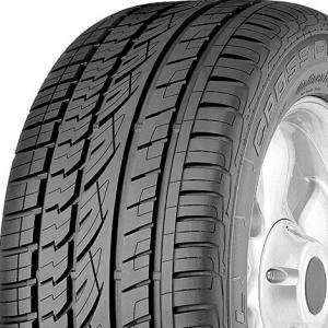 Continental Conticrosscontact Uhp 285/50WR18 109W
