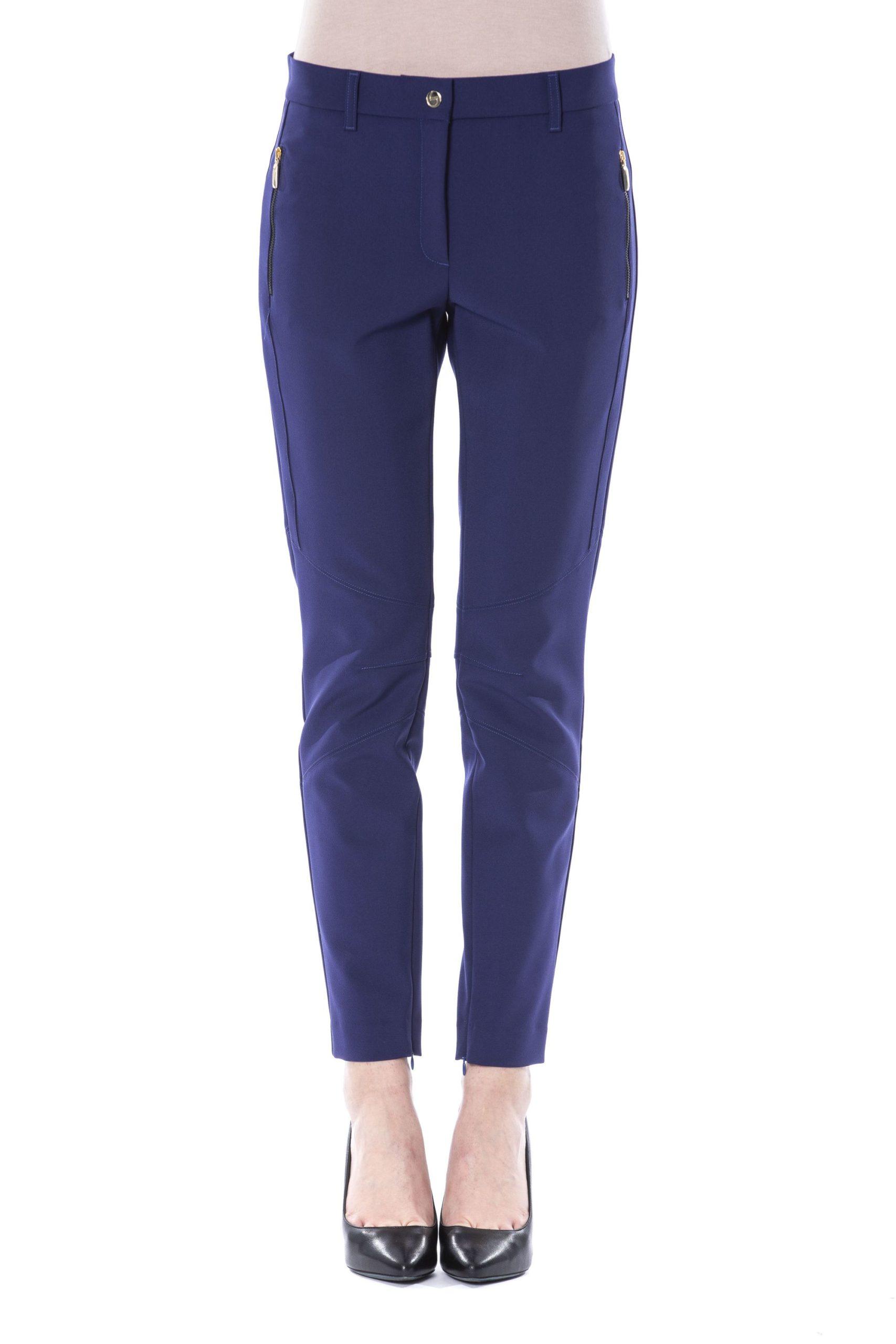 Blumarino Jeans & Pant - IT46 | L