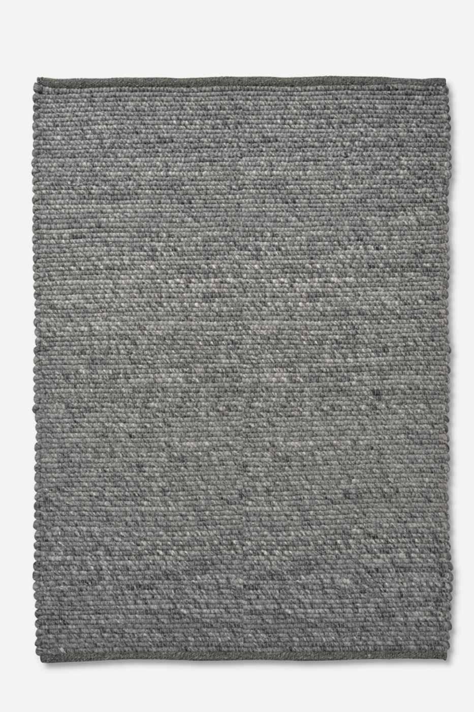Matta Merino 300x400 cm Granit