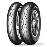 Dunlop D251 (190/60 R17 78H)