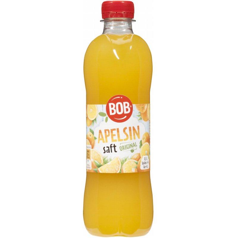 Apelsinsaft 50cl - 47% rabatt