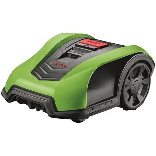 Bosch DIY F016800557 Ulkokuori malliin Indego 350/400 Keltainen/Vihreä