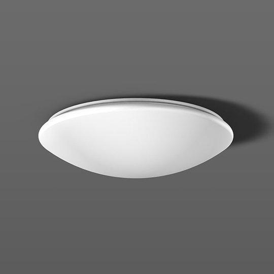 RZB Flat Polymero taklampe DALI 21W 36cm 830