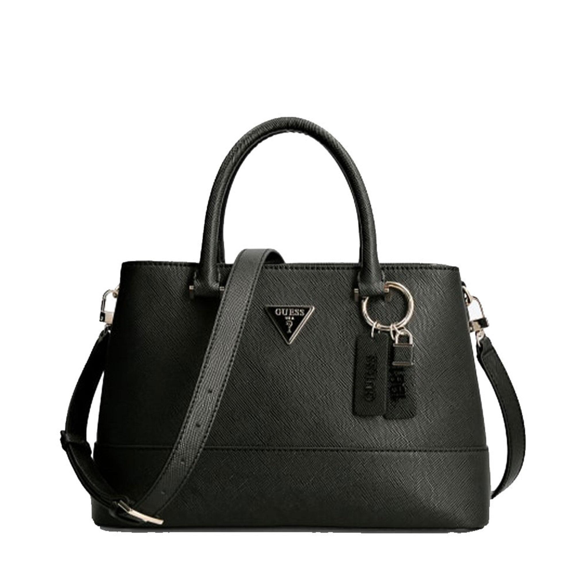 Cordelia Luxury Satchel, O/S