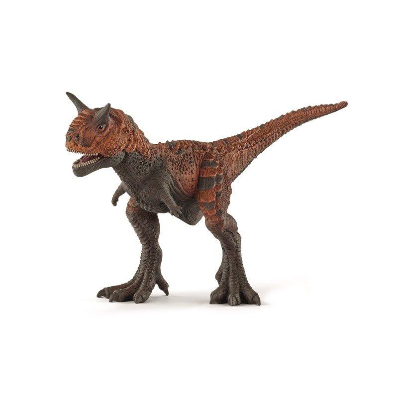 Schleich - Carnotaurus (14586)