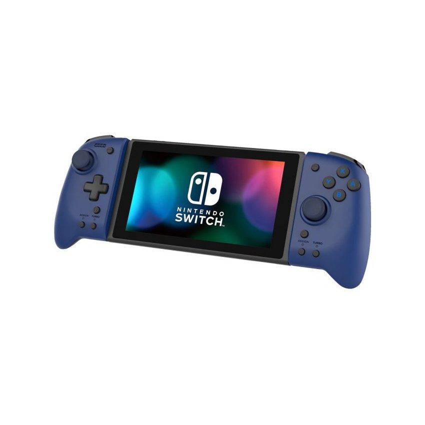 Hori Nintendo Switch Split Pad Pro (Midnight Blue)