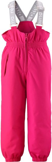 Reimatec Juoni Bukse, Raspberry Pink, 104