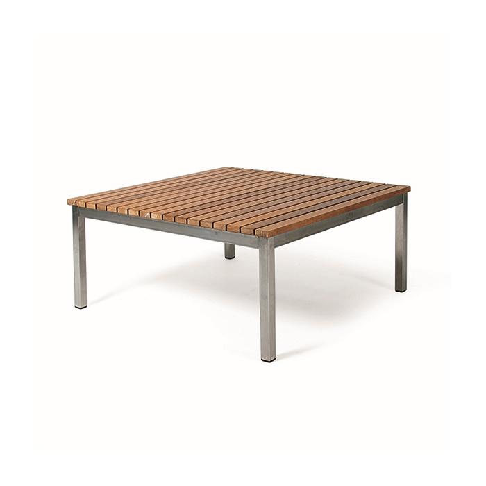 Häringe lounge bord small, Skargaarden