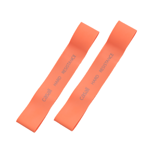 Rubber Bands - 2-pack