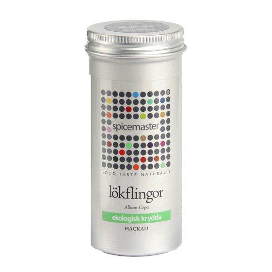 Lökflingor - 50% rabatt