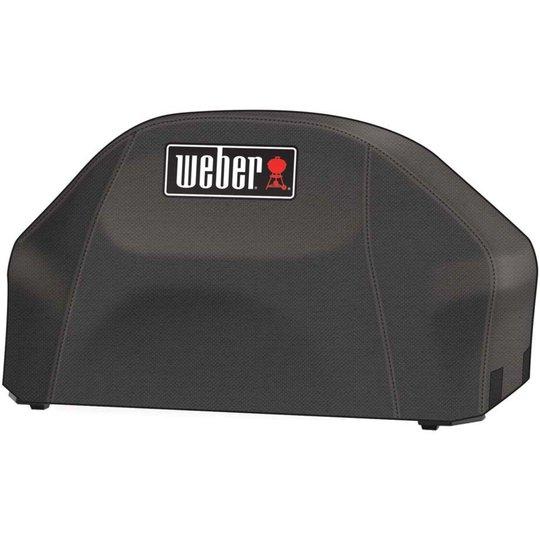 Weber Premiumöverdrag Pulse 1000