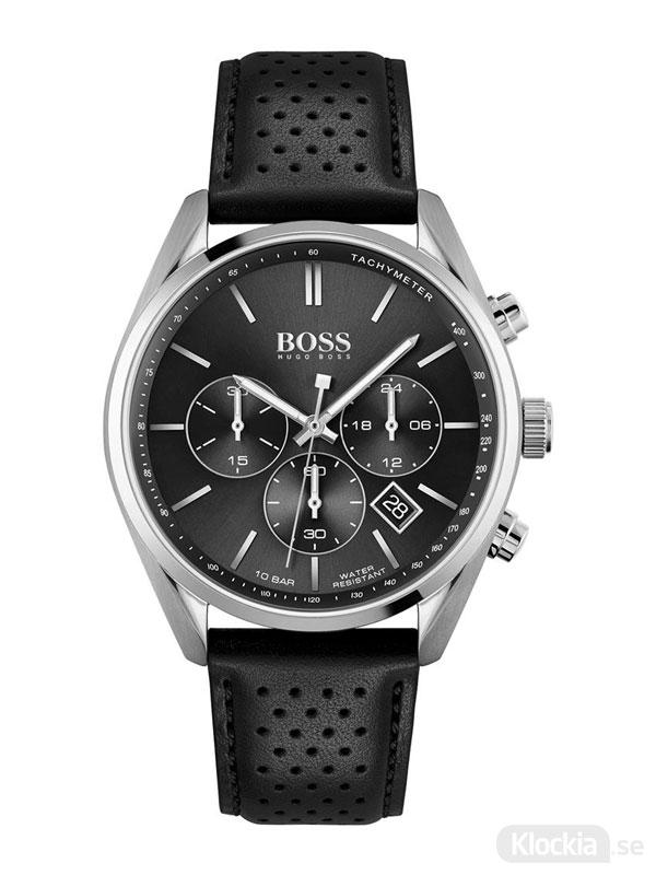 Hugo Boss Champion 44mm 1513816