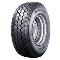 Bridgestone M 748 Evo (385/65 R22.5 164G)