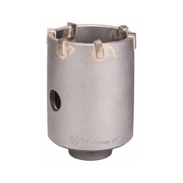 Bosch Core Cutter SDS-Plus-9 Borkrone 1-delt 50x50x72mm