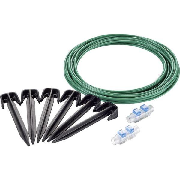 Bosch DIY F016800553 Reparasjonssett med kabel, for Indego