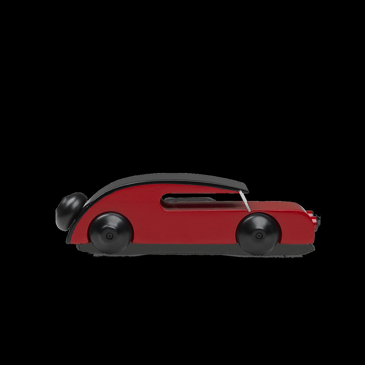 Kay Bojesen - Automobil Small (39216)