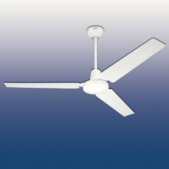 Westinghouse Industrial tuuletin 4 nopeutta