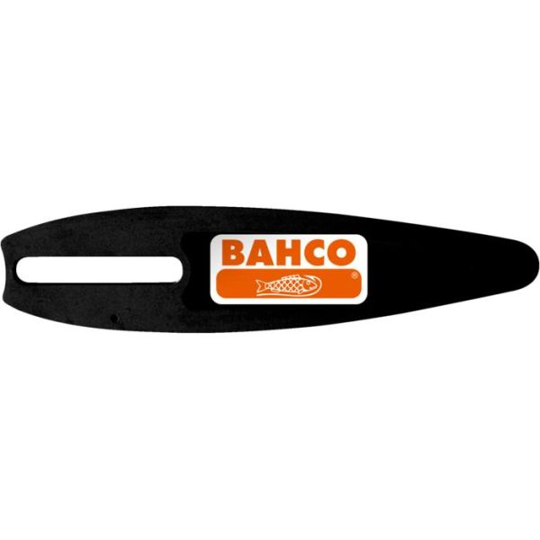 Bahco BCL13CG6 Sagsverd 15 cm