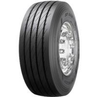 Dunlop SP 246 (245/70 R17.5 143/141J)