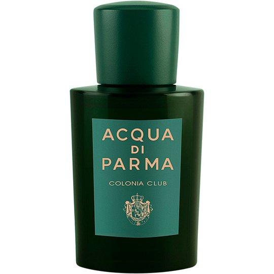 Acqua Di Parma Colonia Club Eau de Cologne, 20 ml Acqua Di Parma Miesten hajuvedet