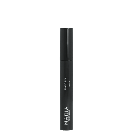Mascara Length, Black