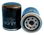 Polttoainesuodatin ALCO FILTER SP-921