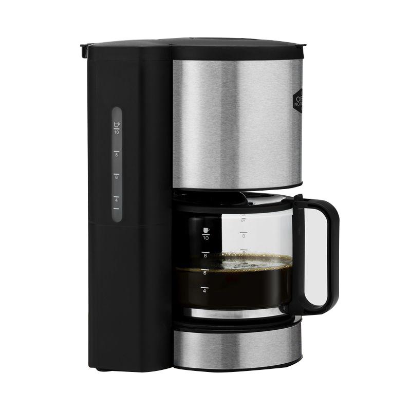 OBH Nordica - Sapore Coffee Maker (2324)