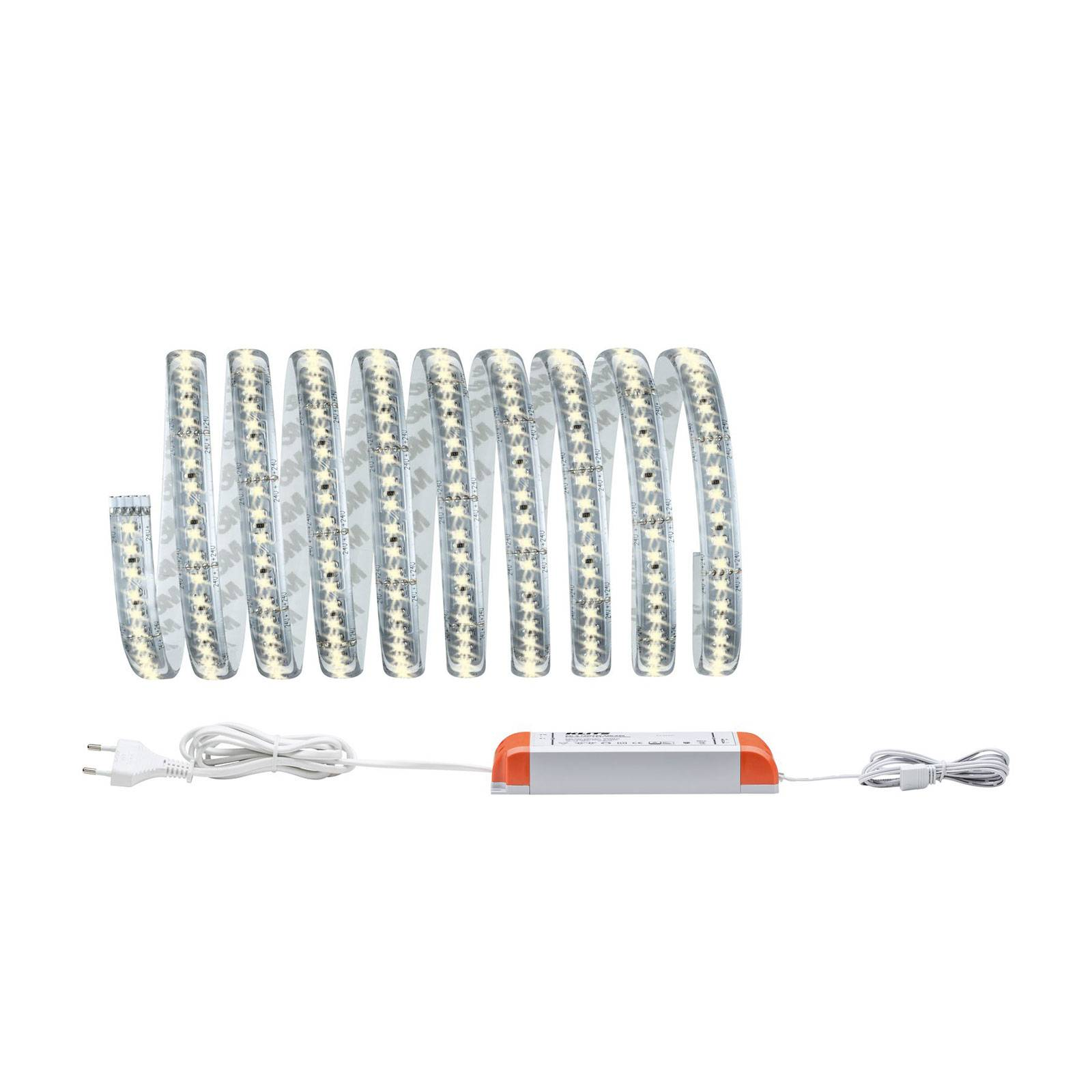 Paulmann MaxLED 1000 perussarja LED-Strip 3m,2700K