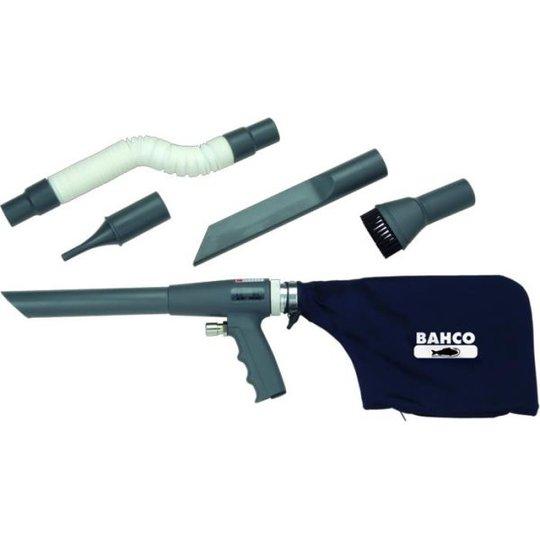 Bahco BP219V Puhalluspistooli
