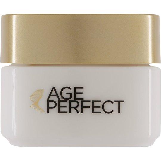L'Oréal Paris Age Perfect Moisturising Day Care, 50 ml L'Oréal Paris Päivävoiteet